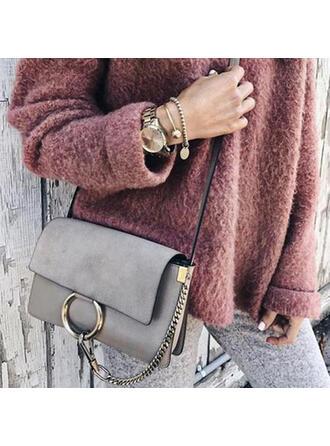 Elegant/Fashionable/Simple Crossbody Bags