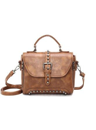 Unique/Charming/Vintga/Bohemian Style Crossbody Bags/Shoulder Bags/Hobo Bags