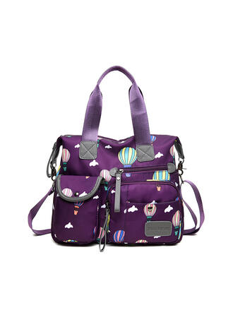 Fashionable/Cute/Multi-functional Tote Bags/Crossbody Bags